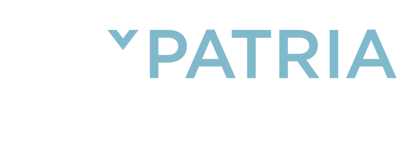 taxpatria-dark-bckg-FIN_compressed